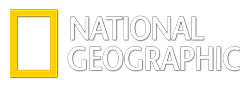 Travel to South America | National Geographic Expeditions Partner