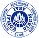 International Union of Mountain Guide Associations IVBV - UIAGM - IFMGA Partner