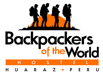 Huaraz Hostel Lodging