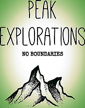 PEAK EXPLORATIONS, LLC